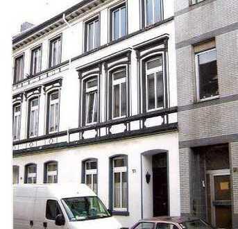 Schicke 2-Zi.K.D.Bad-Whg im 2.OG.,Stadtmitte Krefeld