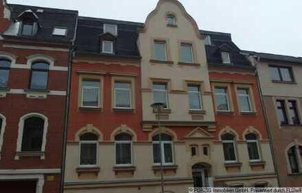 NEU-Single-Wohnung in zentrumsnaher, ruhiger Lage-NEU