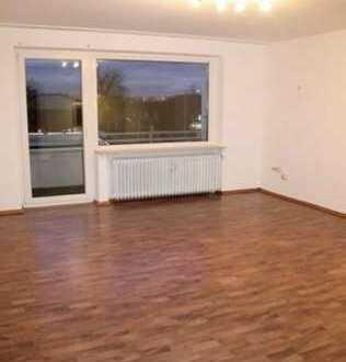 Kiefernstraße 41, 26725 Emden