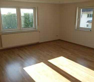 450 €, 60 m², 2 Zimmer
