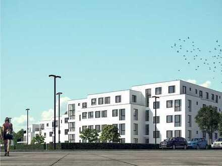 ***Berlin - Rudow*** Wunderschöne 2-Zimmer-Wohnung auf ca. 69 m² mit großem Wohnbereich & Balkon