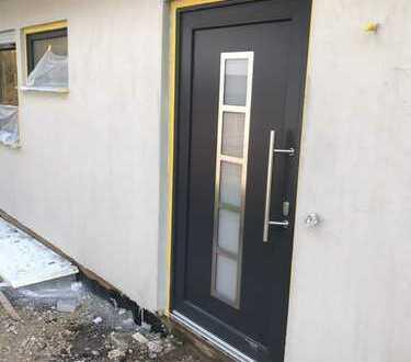 Kl. Freistehendes Einfamilienhaus Komplet renoviert in Pliezhausen