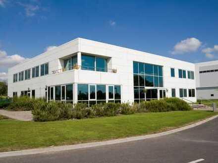 17.000 m² * moderner Bestand* kurzfristig sichern* PROVISIONSFREI * 0175-2909071 *