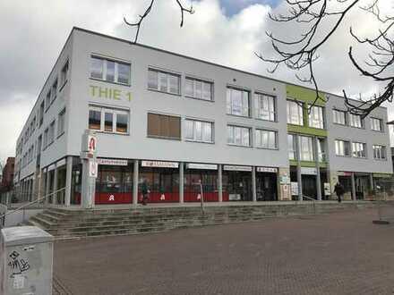 Praxisfläche mit 211m² in Hannover, Thie 1