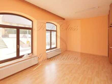 Büro, Verkauf oder Praxis im Zentrum von Zusmarshausen