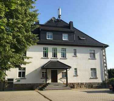 Traumhaft wohnen in 02689 Wehrsdorf! Schicke, bezugsfertige 2-Raum-Wohnung wartet auf Sie!
