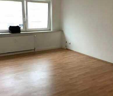 Helle 1 Zimmer-Wohnung in Wattenscheid