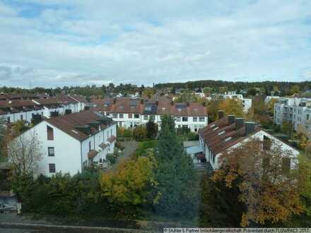 Platz für die Familie - 3 Zimmer Wohnung in Sindelfingen