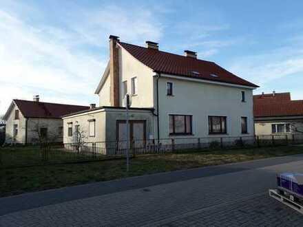2 Raum Wohnung in Torgelow