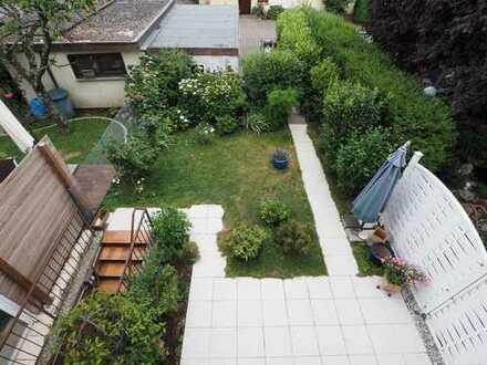 Provisionsfrei & perfekt für Familien - Haus mit 6 Zimmern, Garten,Garage & sehr guter Infrastruktur