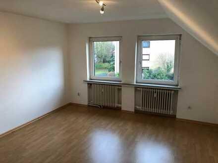 Gepflegtes Appartement mit EBK im Villenviertel Wilhelmshaven