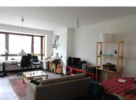 Sauber und ordentlich Wohnung in Mulheim