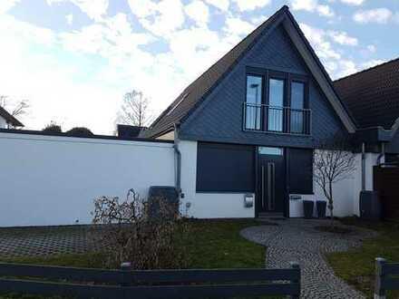 Schönes Haus mit 4,5 Zimmern in Diepholz (Kreis), Stuhr