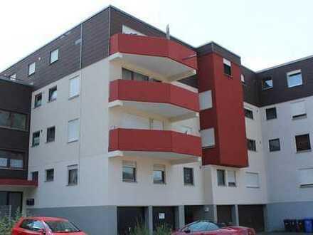 ZWANGSVERSTEIGERUNG - Helle 2-Zimmer-Wohnung in Aalen, OT Unterkochen