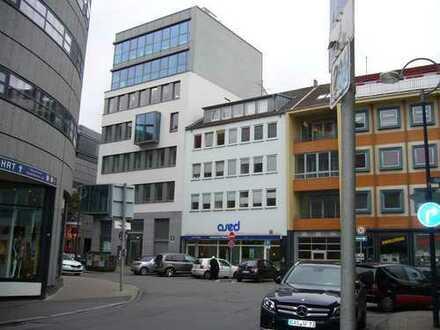 DO-City Appartement mit Single-Küche, Bissenkamp 6