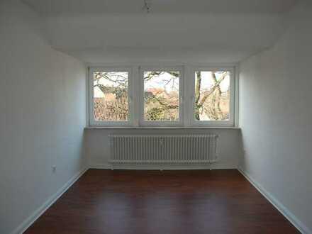 3 Zimmer Maisonette Wohnung in Bremen Osterholz