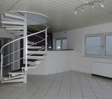 KAPITALANLAGE ODER SELBSTBEZUG - Wohnraum für viele Möglichkeiten...