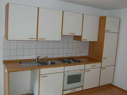 1zi-appartement