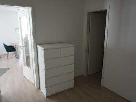 WG-Zimmer in Neubau, direkt an S2 (Karlsfeld), 850€ warm