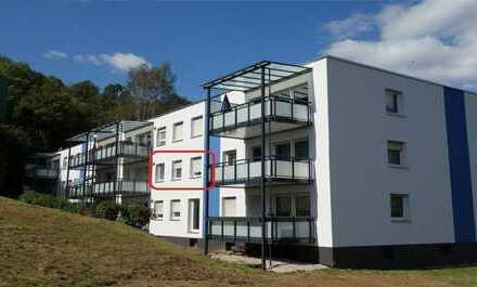 375 €, 28 m², 1 Zimmer