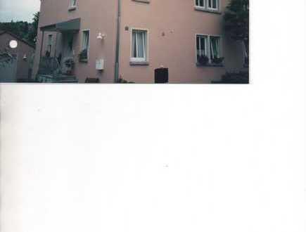 DHH mit fünf Zimmern in Kitzingen (Kreis), Kitzingen