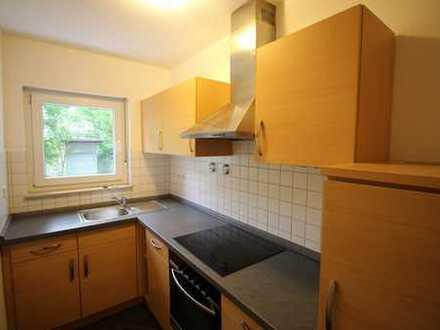 Ruhige 2 Zimmer Wohnung beim Treptower Park
