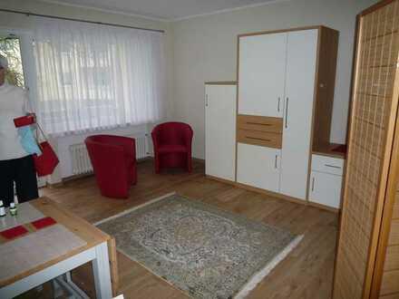 Voll neumöbeliertes Appartement zu vermieten (auch Kurzzeit)