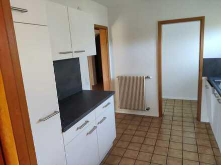 Modernisiertes 3-Zimmer-Einfamilienhaus mit EBK in Rottenburg am Neckar, Rottenburg am Neckar