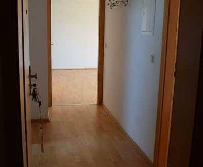 2 Zimmer Dachgeschoßwohnung 44 m²