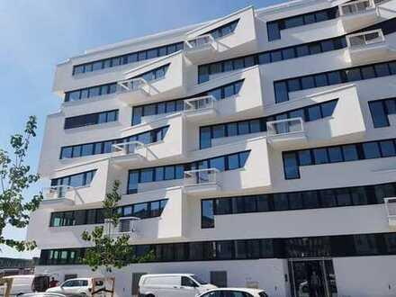"""2-Zimmer Wohnung im neuen Projekt """"Wave"""""""