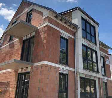 MTS-IMMOBILIEN: Nachhaltiges Investment - 3-Familienhaus als Erstbezug