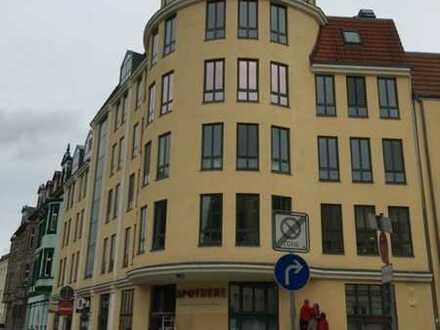 Wunderschöne, barrierefreie 4-Zimmerwohnung im EG rechts