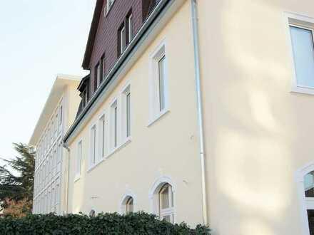 °°° Wohnen in zentraler Lage in Rüsselsheim am Main °°°