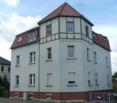 **hübsche Single-Wohnung in Oberplanitz im 1. OG zu vermieten**