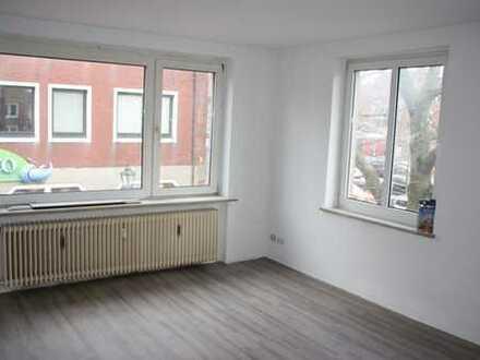 Zentralgelegene 2 Zimmer Wohnung in der Emder Innenstadt!