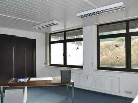 Büroräume im Herzen von Freigericht