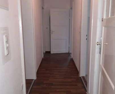 2-Zimmer Wohnung in Top-Lage mit Einbauküche