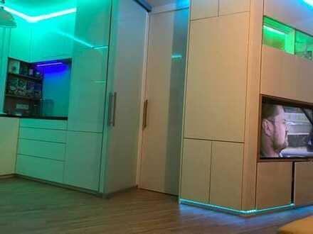 WG Zimmer in Neubau Anlage - Baumkirchen Mitte München