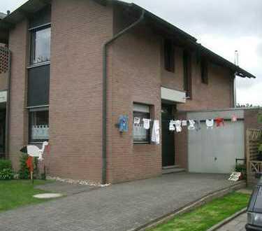 Tolle Doppelhaushälfte in bester Lage von Coesfeld-Lette von privat zu vermieten.