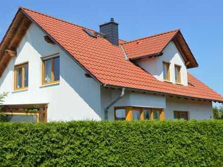 Wohnen und Arbeiten kombinieren - in dieser Immobilie ist das möglich!