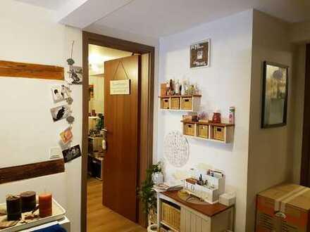 600 €, 80 m², 2,5 Zimmer