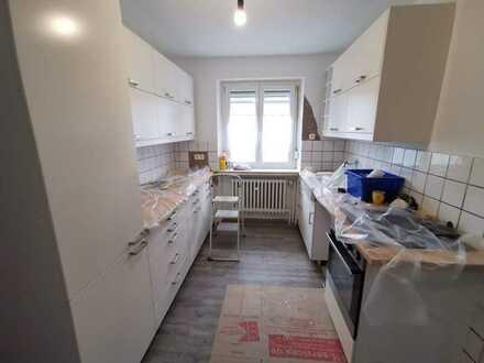 Großes Zimmer in Schweinfurt zu vermieten