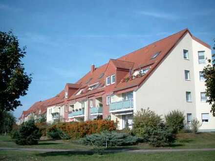 Schöne 3 Zimmer-Erdgeschoss-Wohnung mit Terrasse zum 01.06.2020