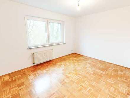 Helle, freundliche 2-Zimmer Dachgeschosswohnung in Essen-Burgaltendorf [*** 360 GRAD TOUR ***]