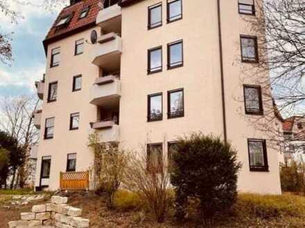 AUSVERKAUFT!!! Nur noch eine Wohnung in der Talstraße in Bernhausen!!! Projekt FILharmonie 2021