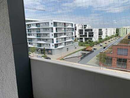 1-Zimmer Apartment für Studenten/Azubis