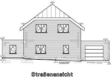 Neubau, Erstbezug Einfamilienhaus 150 qm in Wassenberg