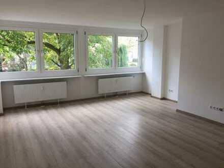 Schöne 3-Zimmer-Wohnung mit EBK in Kaiserslautern