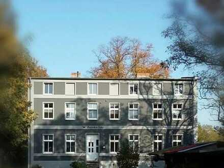 Schöne, Singelwohnung im Herzen von Werder (Havel) Kreis Potsdam- Mittelmark