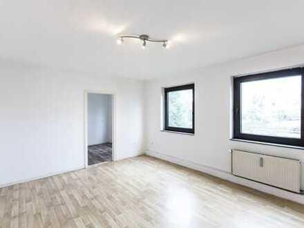 Helles Appartement in zentraler Lage